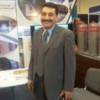 Ahmed Mokhter