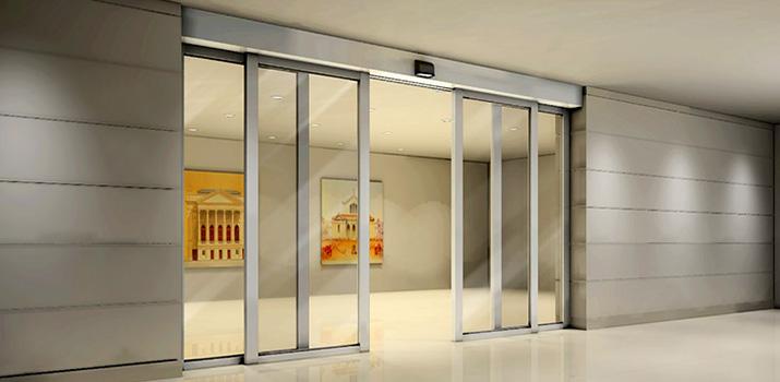 elreda techmotion air armament division. Black Bedroom Furniture Sets. Home Design Ideas