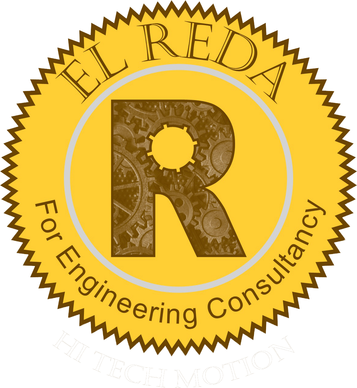 ELReda TechMotion |